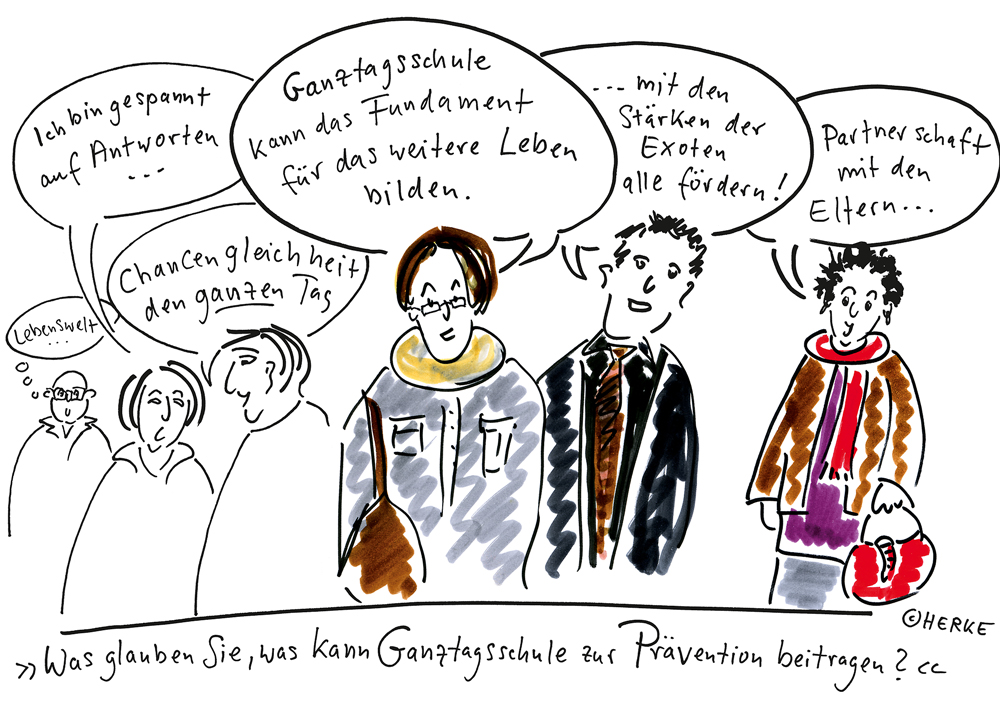 Live-Illustration_Ganztag_1