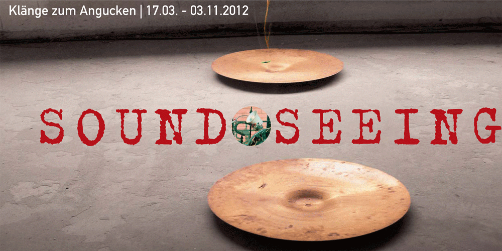 Soundseeing_2012