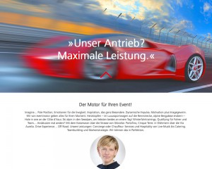 Event Management & Consulting Schweiz