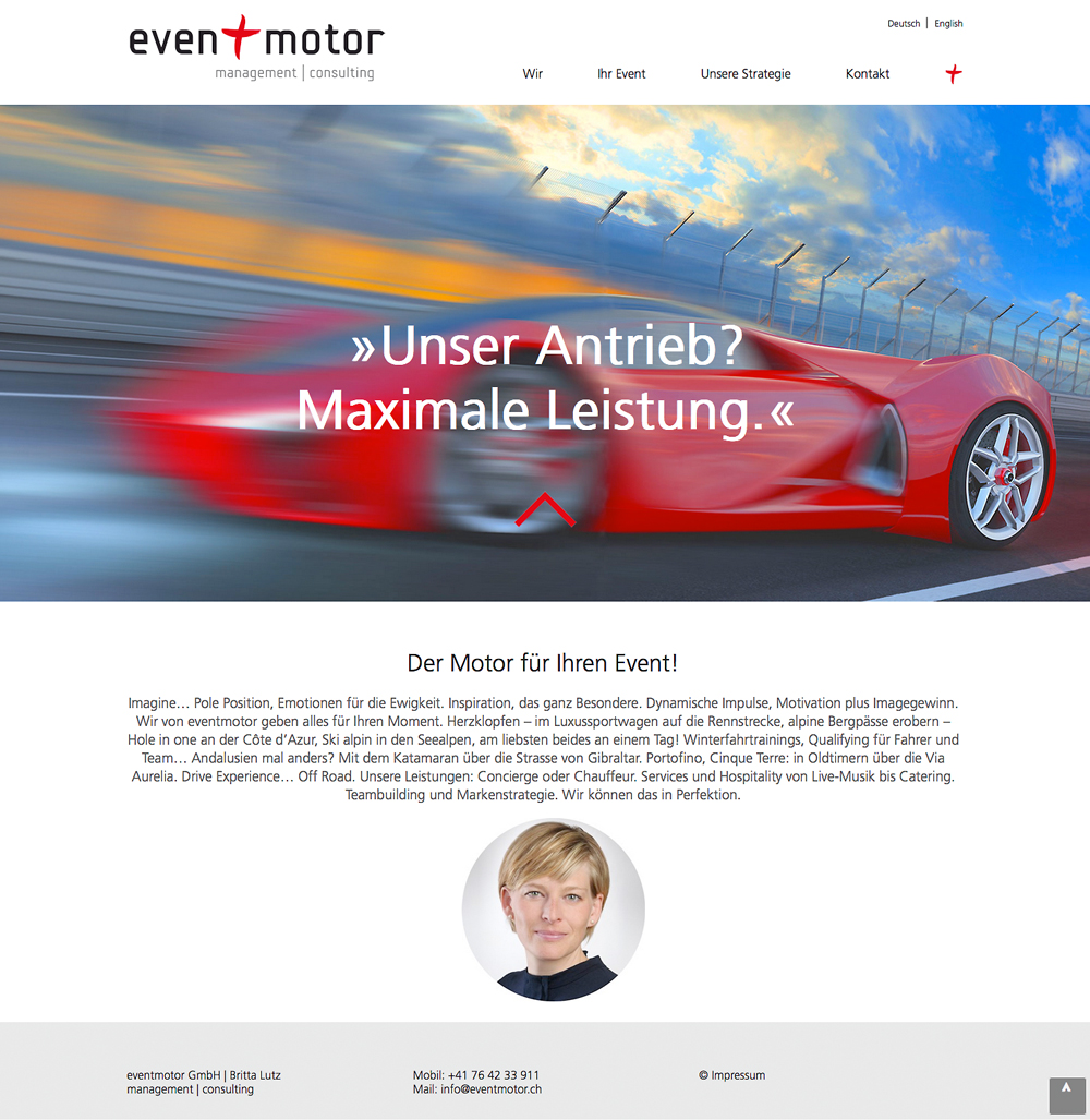 Responsive-Website_eventmotor